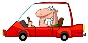 procuror-autoturism