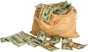 Money-Bag-psd17417