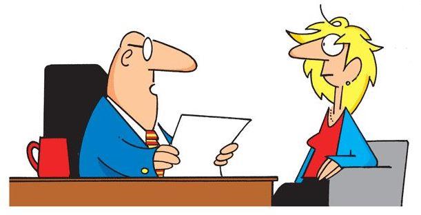 Interviu-angajare-avocat